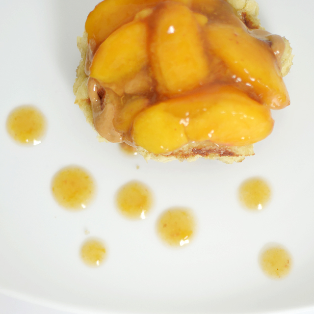 melissaesplin-liegewaffles-peach-recipe-2