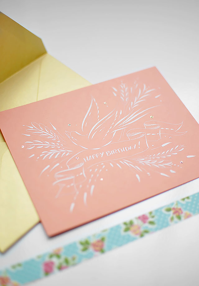 melissaesplin-calligraphy-bird-flourishes-1