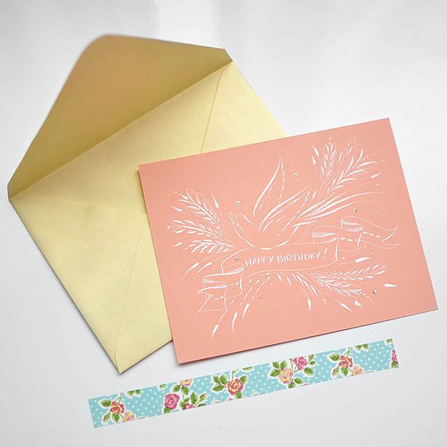 melissaesplin-calligraphy-bird-flourishes-2