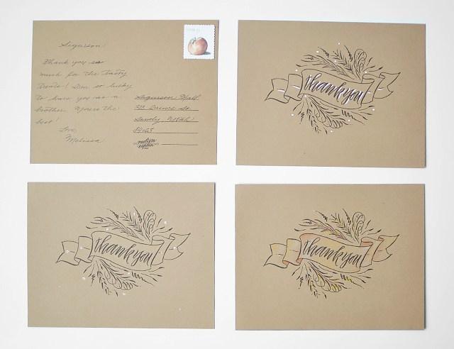 melissaesplin-2014-free-calligraphy-printable-thankyou-1