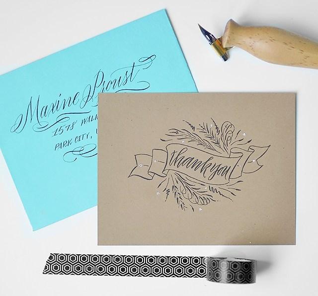 melissaesplin-2014-free-calligraphy-printable-thankyou-2