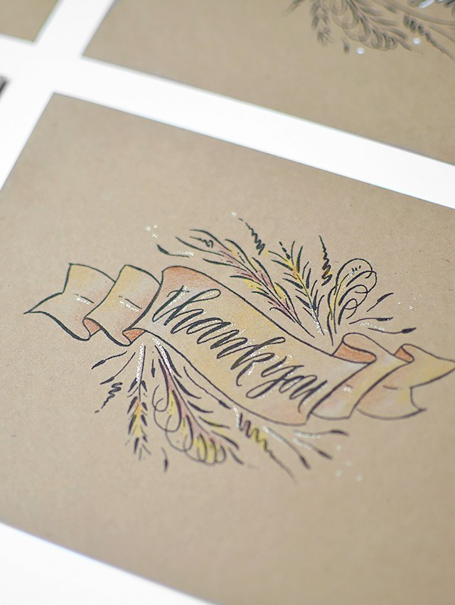 melissaesplin-2014-free-calligraphy-printable-thankyou-4