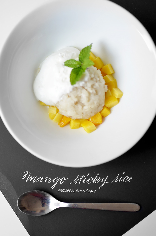 melissaesplin-food-mango-sticky-rice-5