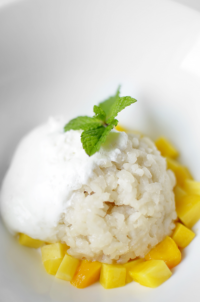 melissaesplin-food-mango-sticky-rice-6
