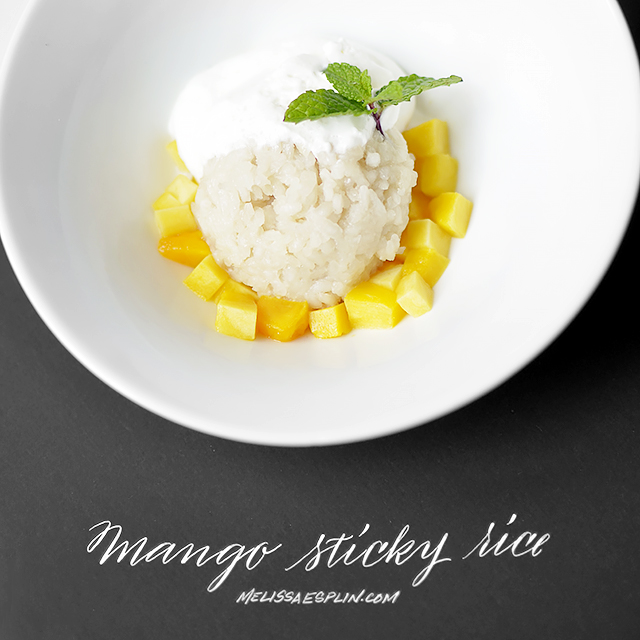 melissaesplin-food-mango-sticky-rice-7