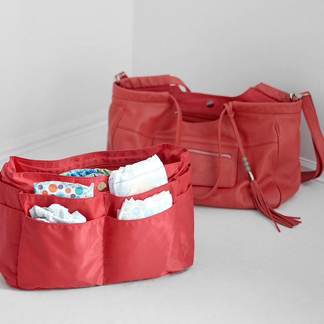 melissaesplin-lilyjade-sponsored-elastic-folding-blanket-tutorial-2b