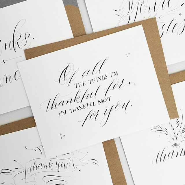 melissaesplin-thanksgiving-giveaway-calligraphy-1