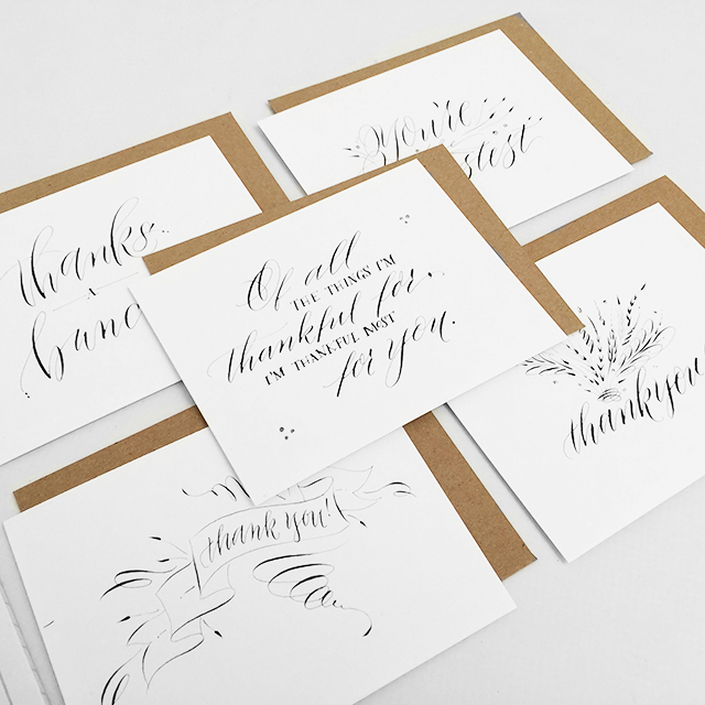 melissaesplin-thanksgiving-giveaway-calligraphy-2
