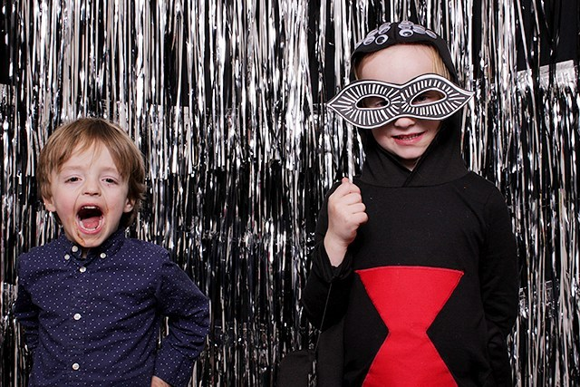 saltybooth-halloween-2014-photobooth-3