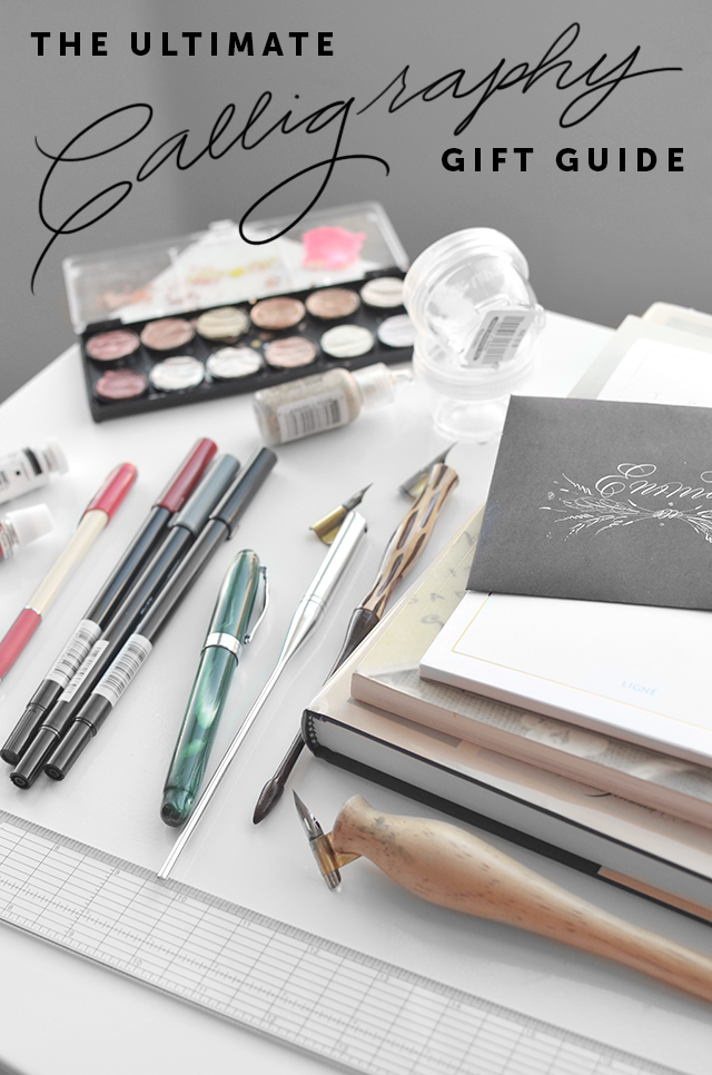 melissaesplin-calligraphy-gift-guide-1