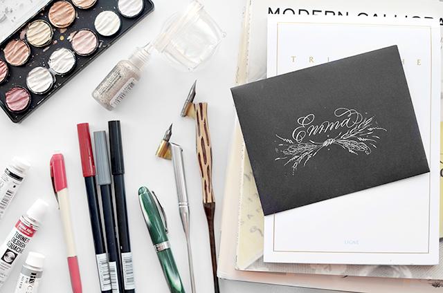 melissaesplin-calligraphy-gift-guide-2