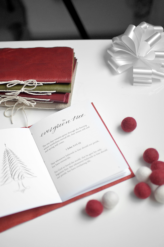 melissaesplin-christmas-symbols-printable-book-diy-5