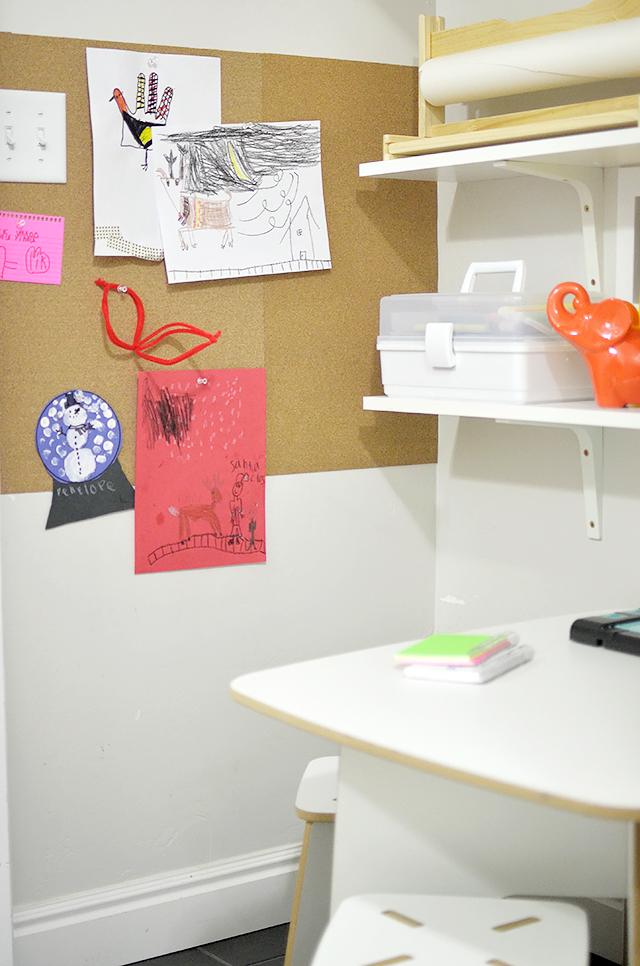 melissaesplin-sproutkids-studio-closet-7