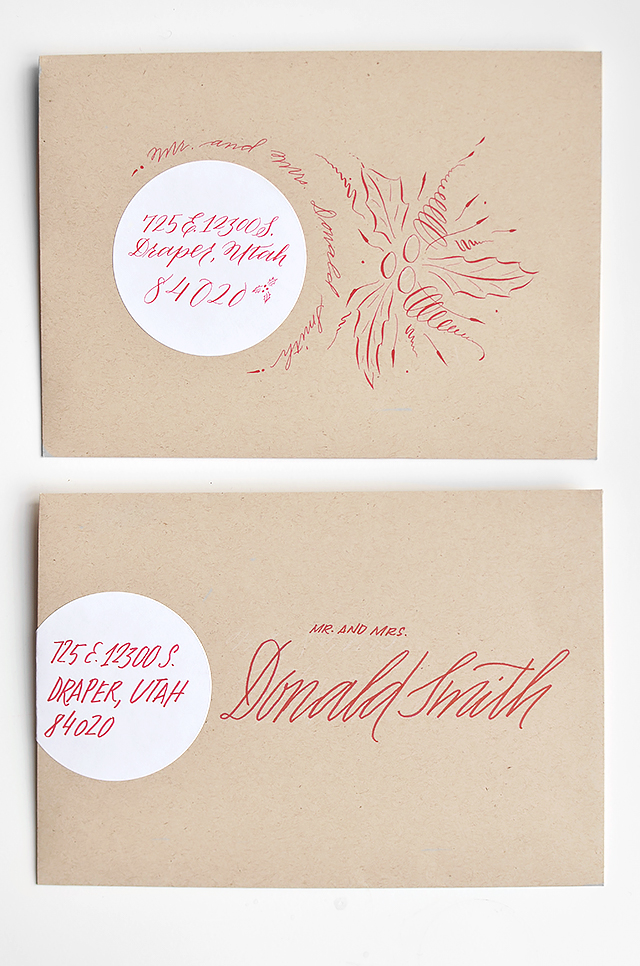 melissaesplin-tinyprints-6-ways-to-address-an-envelope-3