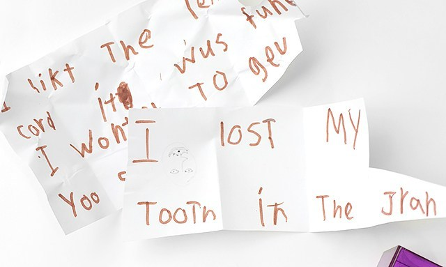 melissaesplin-tooth-fairy-notes-3