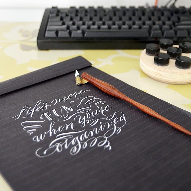 melissaesplin-containerstore-organization-calligraphy-2