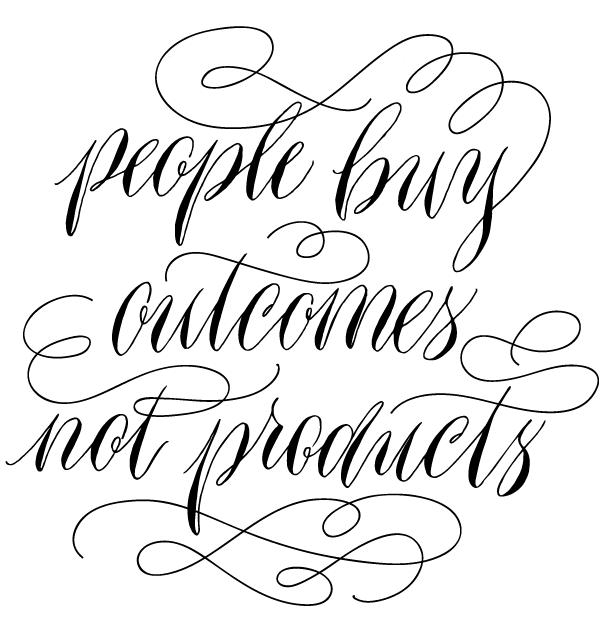 melissaesplin-people-buy-outcomes