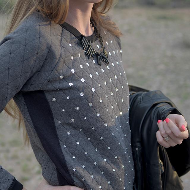 melissaesplin-sewing-style-sequin-top-tedbaker-1