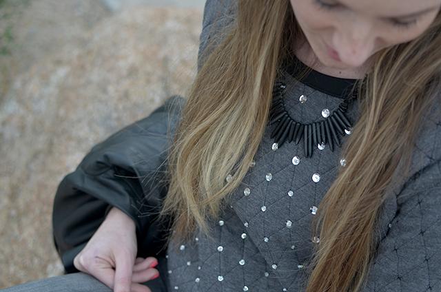 melissaesplin-sewing-style-sequin-top-tedbaker-8