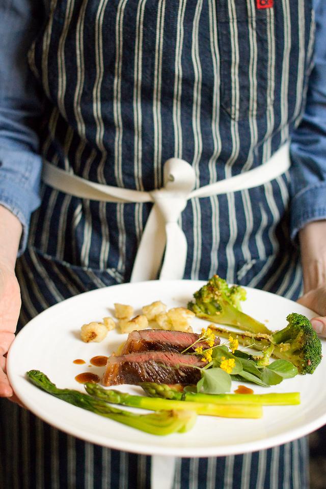 FoodByTom.CookingClass.2015-KatieDudleyPhotography-40