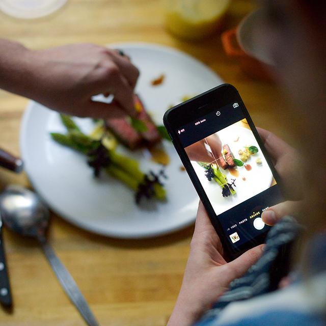 FoodByTom.CookingClass.2015-KatieDudleyPhotography-48