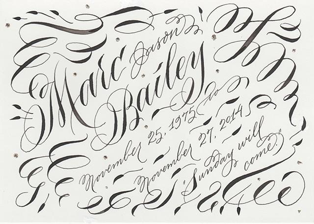 Marc-Bailey-sm