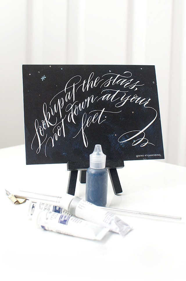 melissaesplin-inspirational-dream-calligraphy-quotes