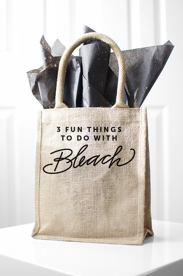 melissaesplin-3-fun-things-bleach-tutorial-1