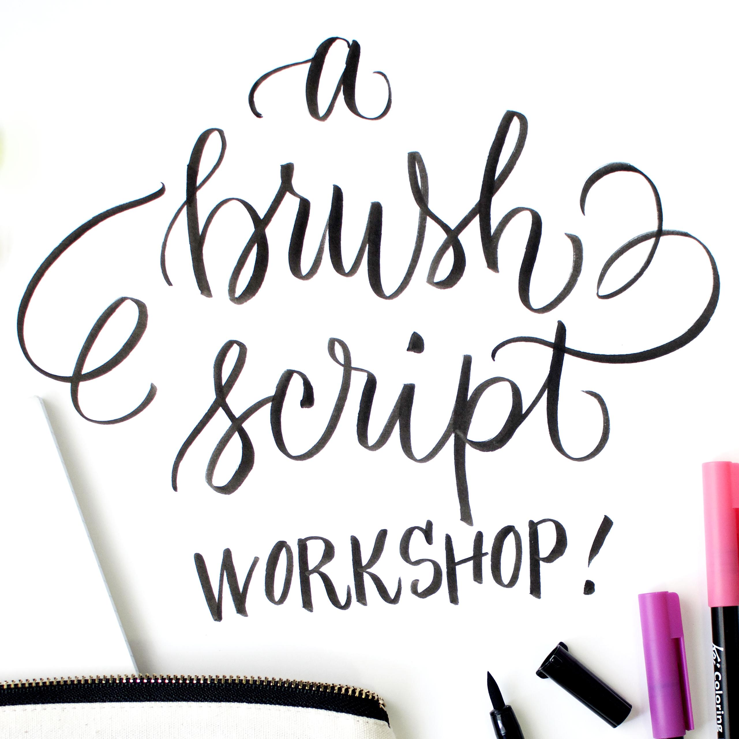 melissaesplin-calligraphy-brush-script-workshop-3