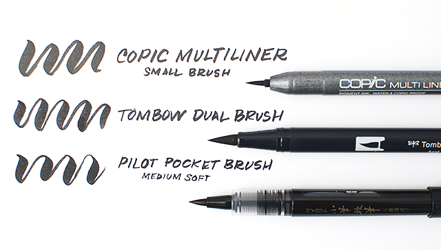 melissaesplin-calligraphy-brush-markers-1