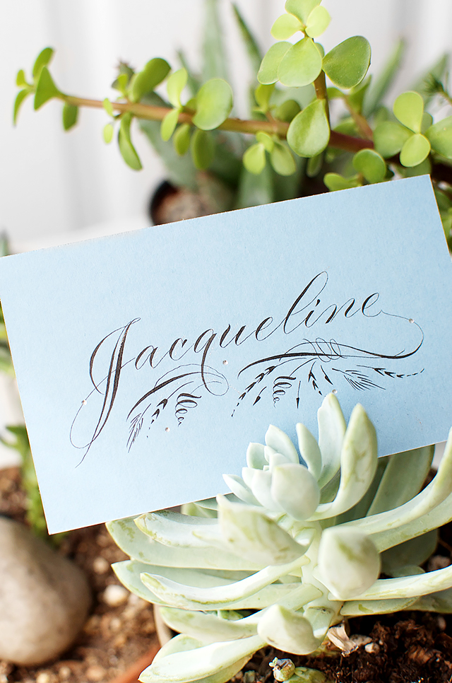 melissaesplin-calligraphy-paper-pack-nameoftheday-6