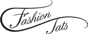fashiontats-tattoofun-logo