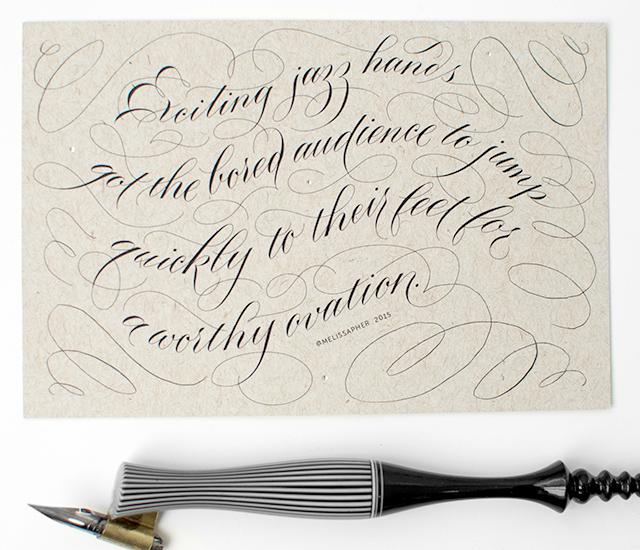 melissaesplin-calligraphy-iampeth-pangram-1