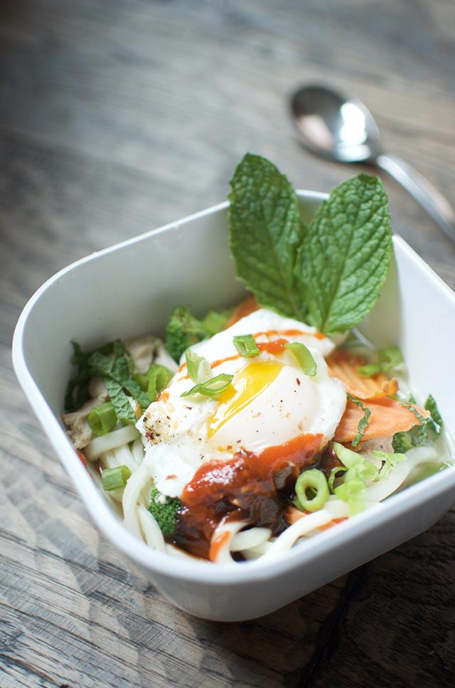 melissaesplin-food-udon-noodle-recipe-1