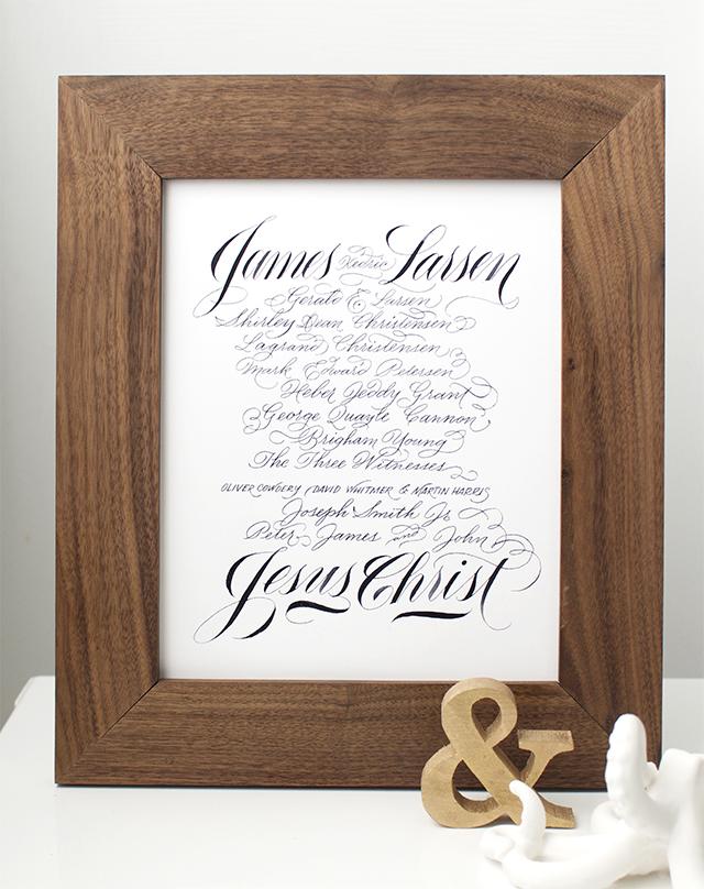 melissaesplin-line-of-priesthood-calligraphy-3
