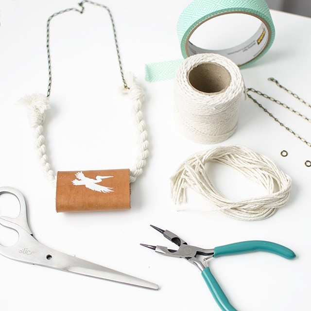 melissaesplin-rope-necklace-diy--