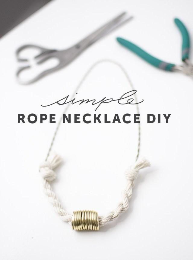 melissaesplin-rope-necklace-diy-9