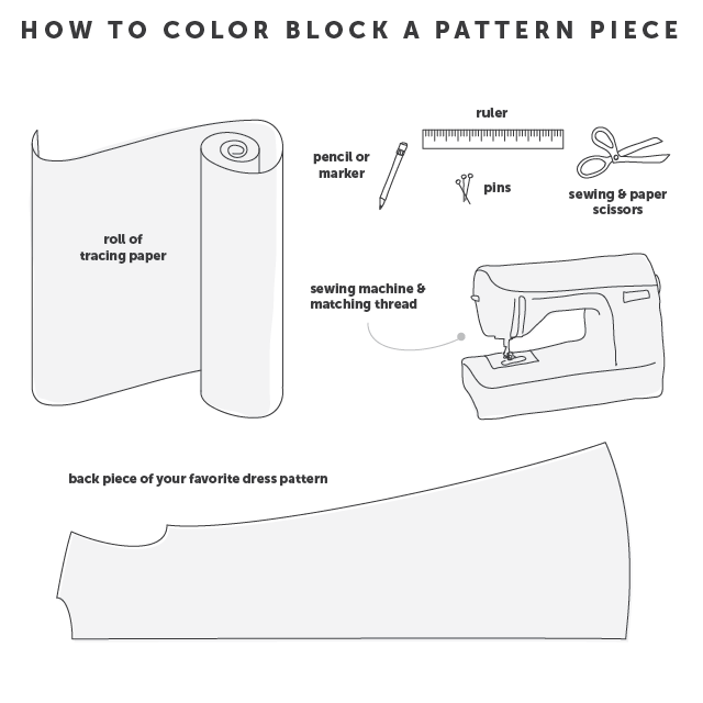 how to color block-01