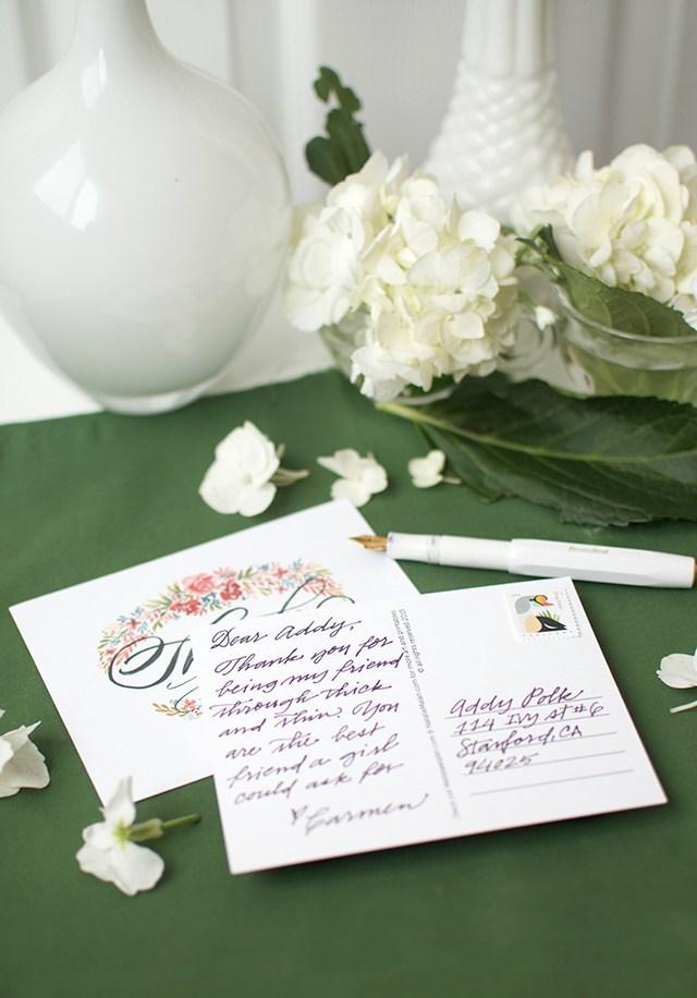 melissaesplin-nataliemalan-2015-thankyou-floral-calligraphy-2