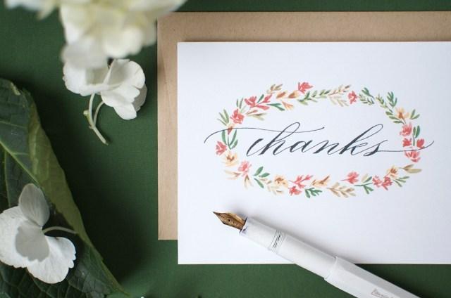 melissaesplin-nataliemalan-2015-thankyou-floral-calligraphy-3