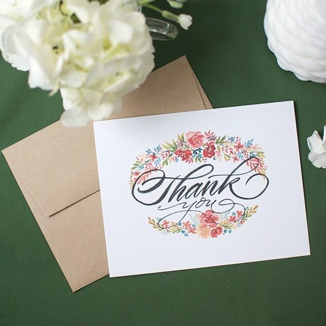 melissaesplin-nataliemalan-2015-thankyou-floral-calligraphy-4