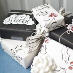 melissaesplin-sakura-decorating-gift-wrap-5