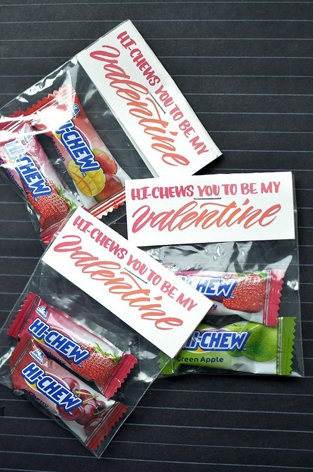 melissaesplin-hi-chews-valentine-free-printable-1