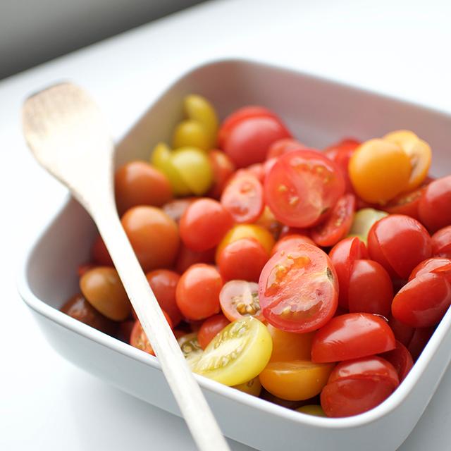 melissaesplin-tomato-sauce-2