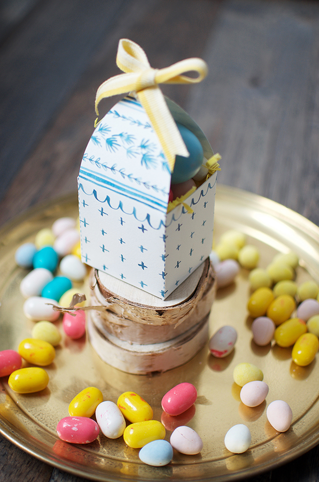 melissaesplin-sugardoodle-candybasket-1