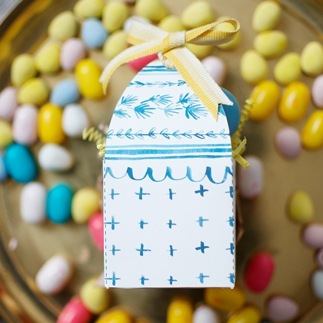 melissaesplin-sugardoodle-candybasket-2